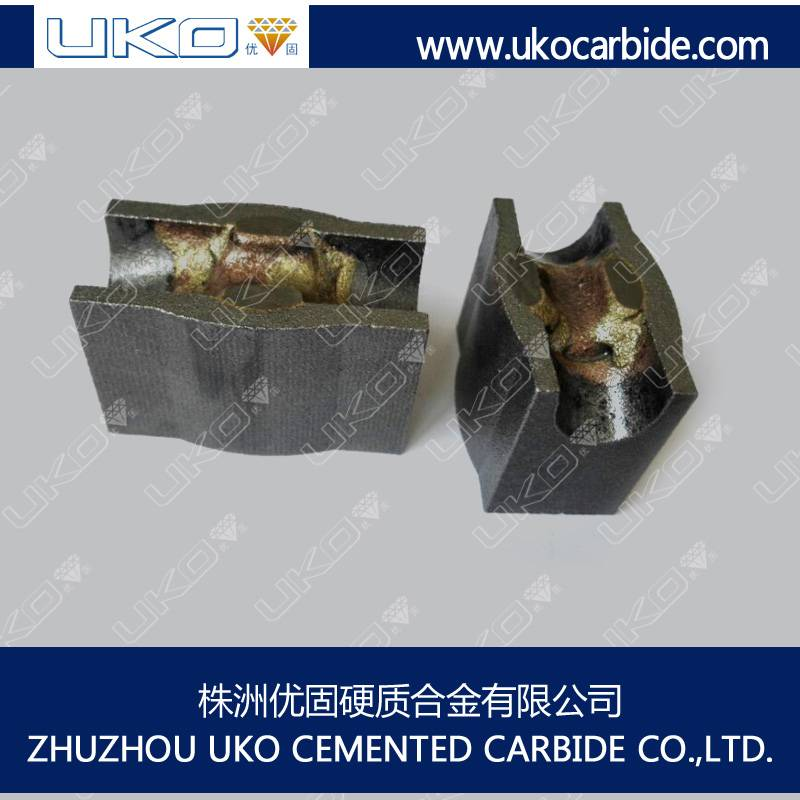 wire guides extrusion dies tungsten carbide bush straigtening guides