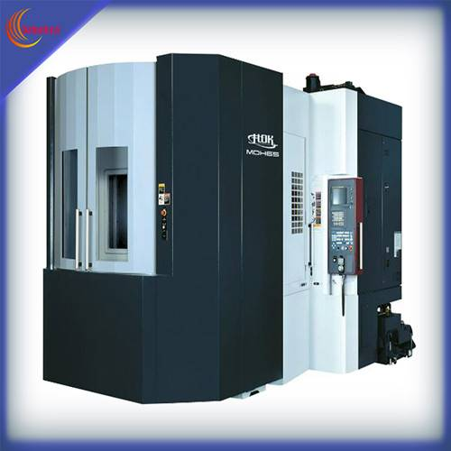 CNC Machining Center (MDH-65)