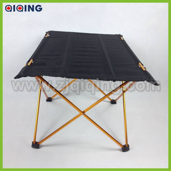 Folding Chair Aluminium Beach Table For Outdoor Camping HQ-1051D