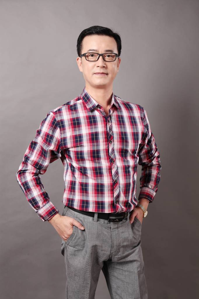 Red flannel plaid shirt mens designer 100% cotton