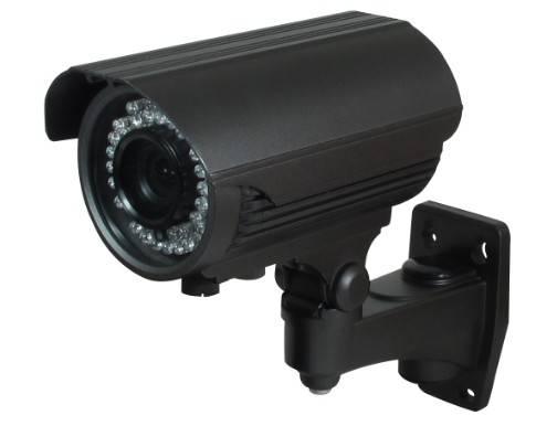 IR Varifocal Bullet Camera (SV-FS28-42)
