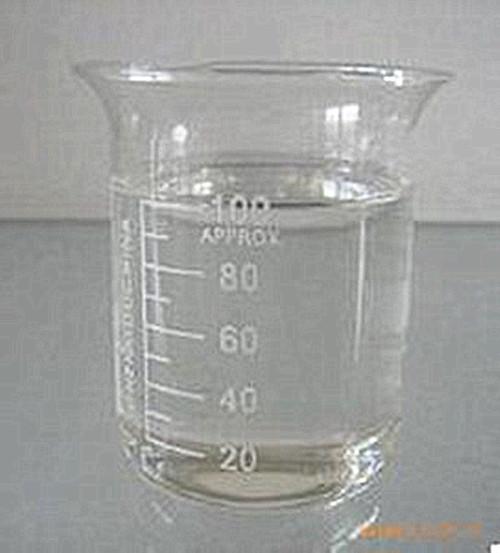 Pure Solvent Dimethyl Sulfoxide / DMSOCAS No.: 67-68-5 Bulk Export