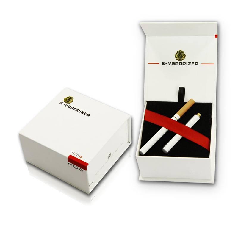 M402 electronic cigarette
