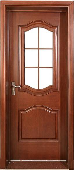 Sell Wooden French Doors and Glass Doors