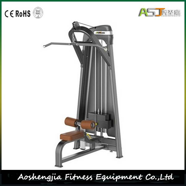 Gym Equipment/S812 Pull Down