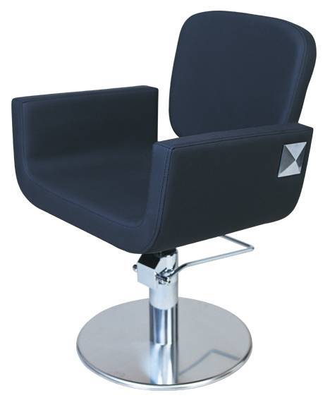 Practical Salon Chair