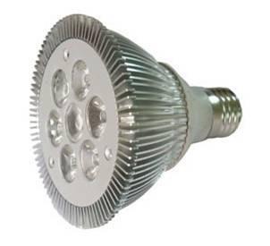 led par30 14w led dimmable e27 led bulb