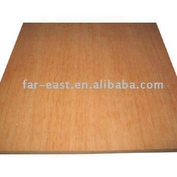 Sell Plywood / Fancy Plywood