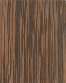 Finwood Series engineered wood veneer