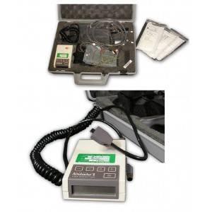 Suntech Accutracker Ambulatory BP Monitor