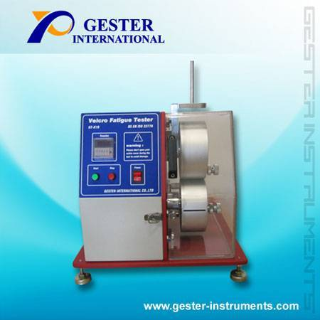 GT-C38 Velcro Fatigue Tester