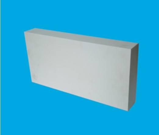 bata lapisan keramik alumina anti abrasi