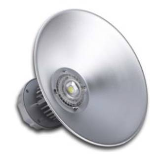 Sell LED Industrial Light