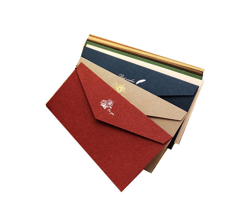 Custom Corrugated Foldable and Folding Recycle Box