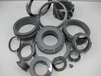 sell carbide seal rings