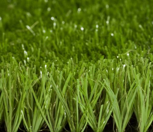 Synthetic turf sports grass cricket field outdoor surface floor