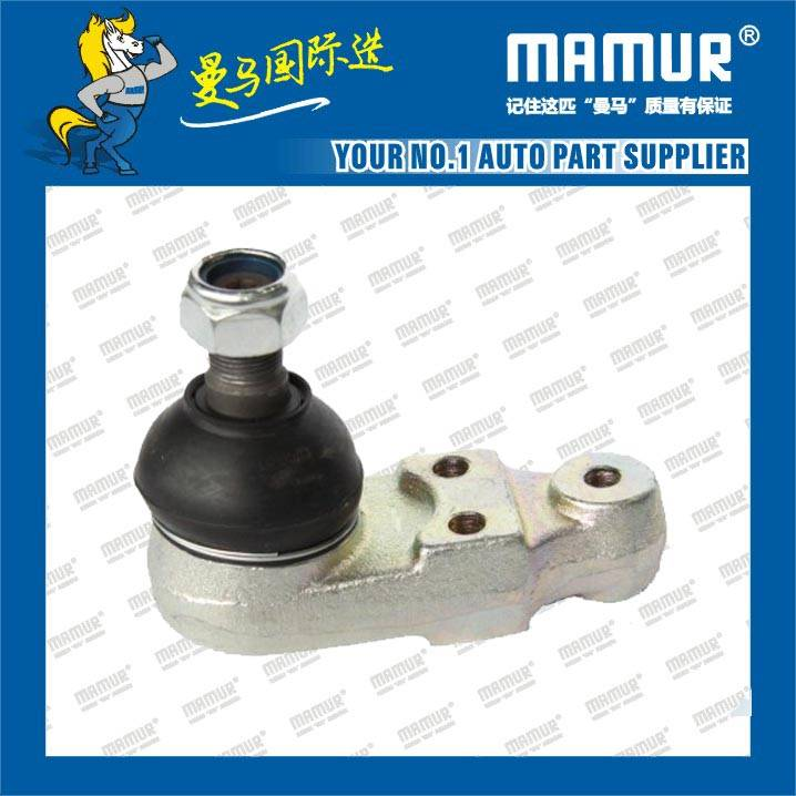 Ball Joint(Lower) for JMC Ford Transit CN1C153395AA