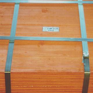 Sell copper cathodes with high quality