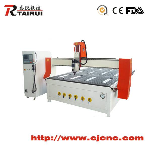 cnc wood carving router 1325/cnc tool for wood router/cnc router machine used for wood TR1325