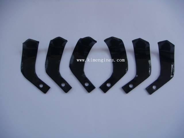 Rotary Blade for tiller