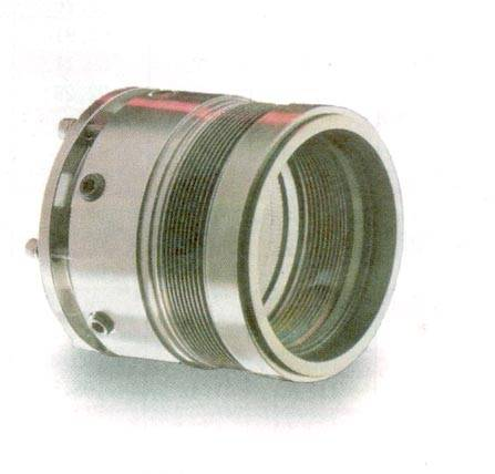 mechanical seals-J4609