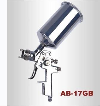 spray gun(AB17GB)