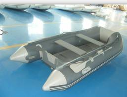 3.3m Sport inflatable boats