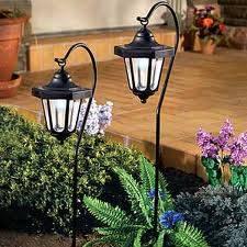 Guangzhou garden lighting wholesale markets Zhongshan outdoor lighting factories in China