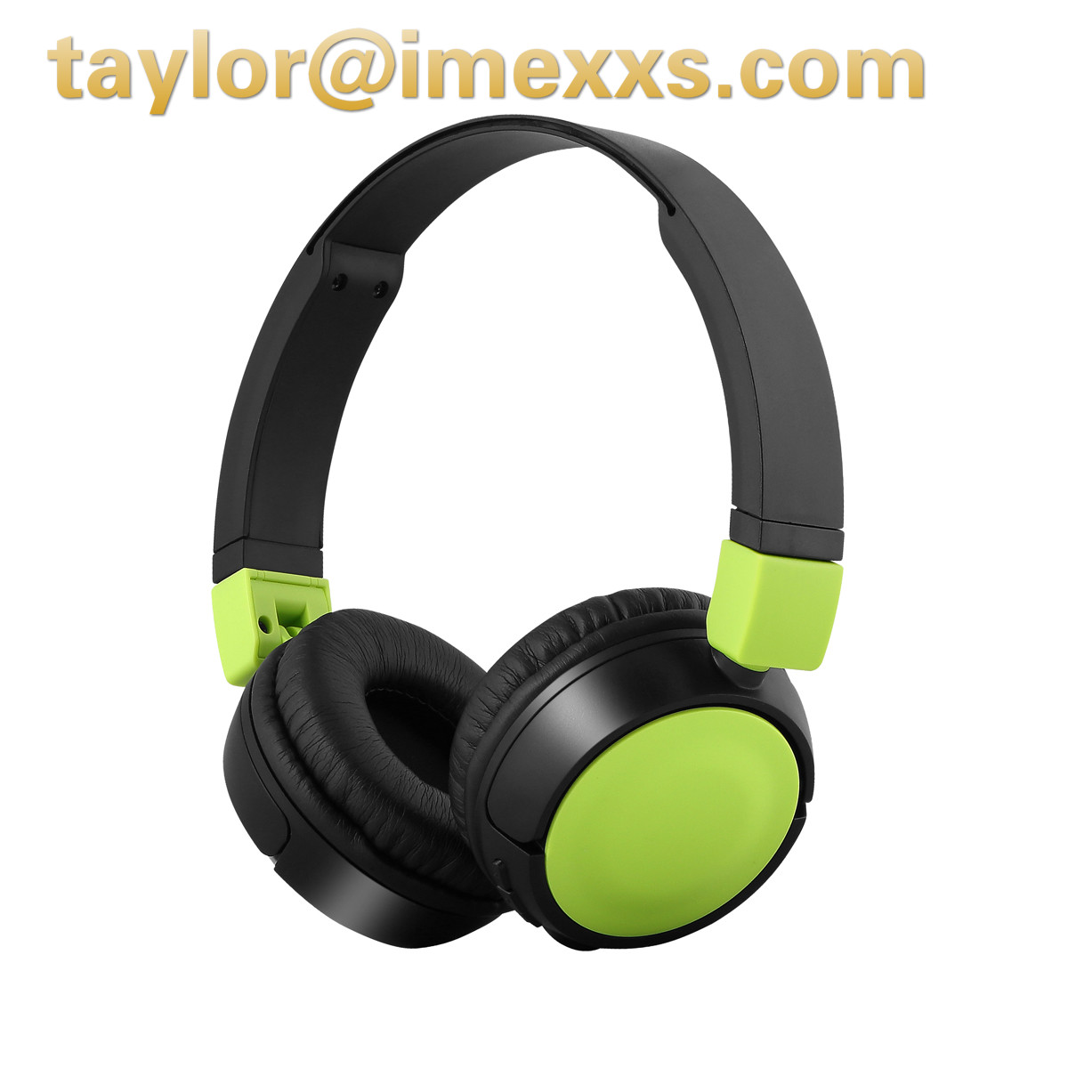 Cheap Bluetooth Headphone with microphone
