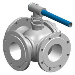 We can provide Fisher valve