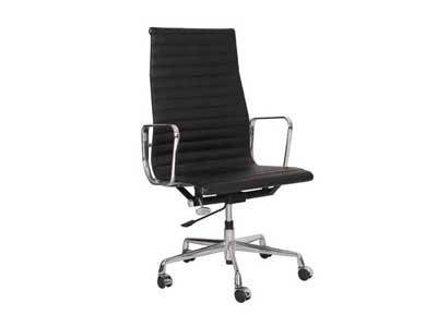Commercial/Office Furniture Eames Aluminum Office Chair