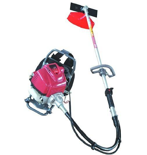SELL brush cutters with high quality and competitive price