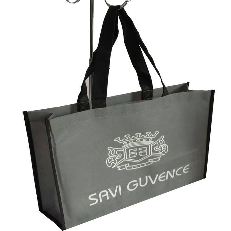 Shopping bag, non woven bag, PP woven bag, gift bag, christmas bag,paper bag