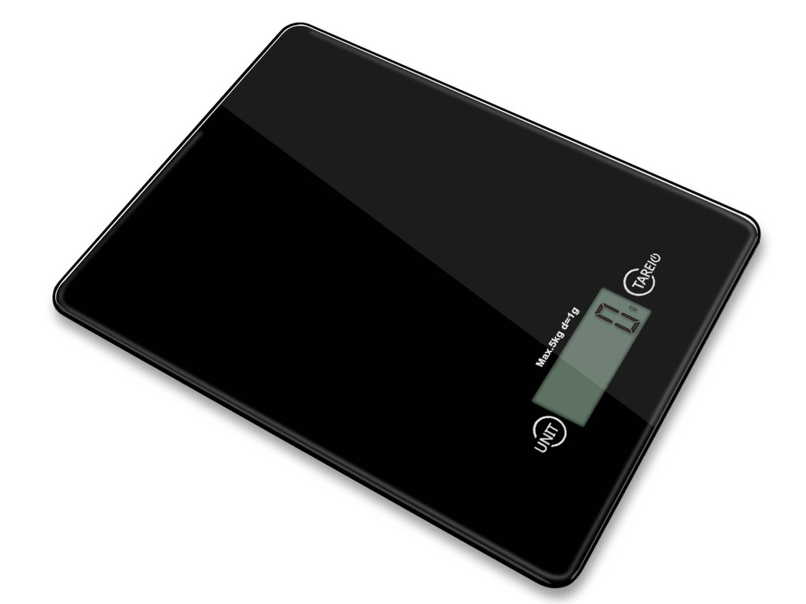 5kg electronic kitchen scale VKS314