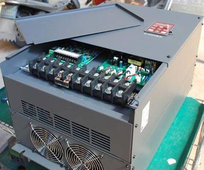 VFD, 55KW Variable Frequency Drive