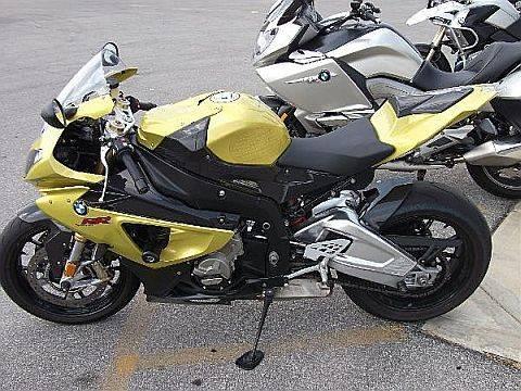 2010 BMW bmw for Sale