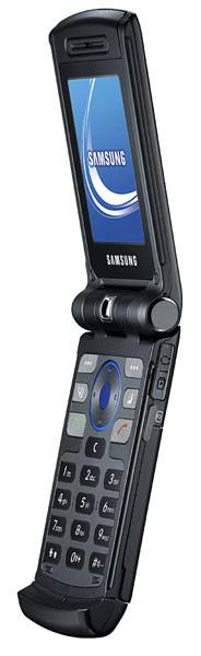 we sell Mobile phones from Hong Kong Exporters+Importers+Wholesalers