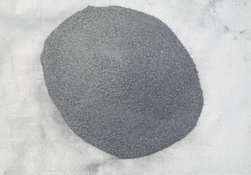 sell Silicon metal powder