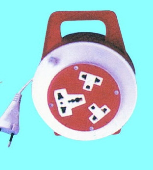 ROUND DISK SOCKET SERIES