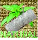 Sell Coconut Coir Fiber from Bangladesh