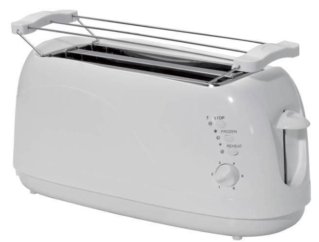 toaster T-826