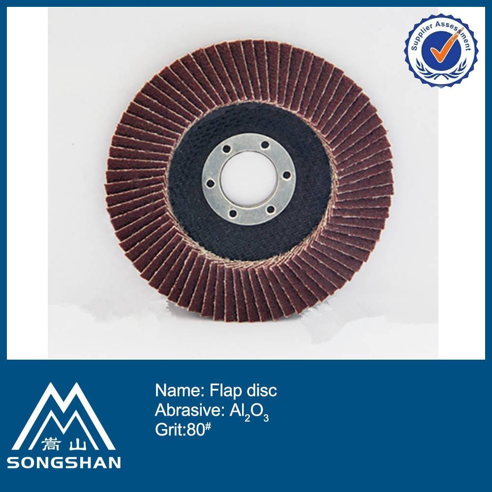 abrasive tools- flap discs/wheels/ polishing wheel- China factory coated speciality abrasives