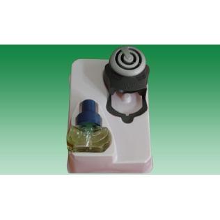 plug in air fresheners'