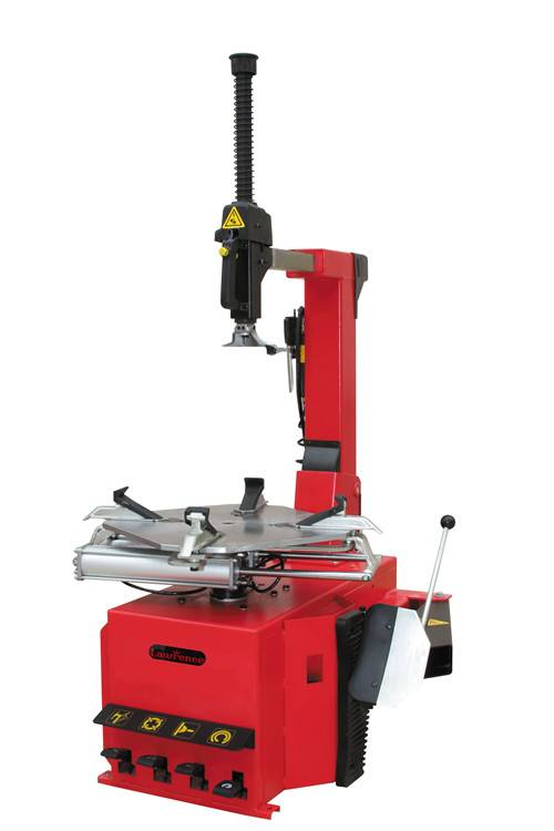 Lawrence price manufacturer tire changer