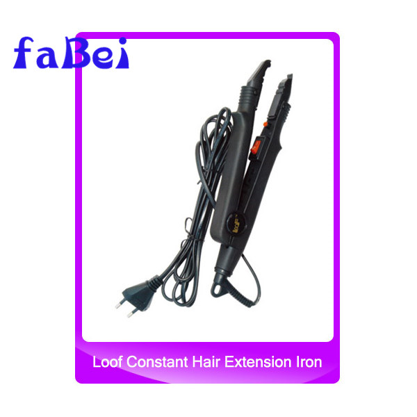 Mini Size Hair Tools Flat Irons Wholesale Brazilian keratin Hair Straightener Portable Hair Straight