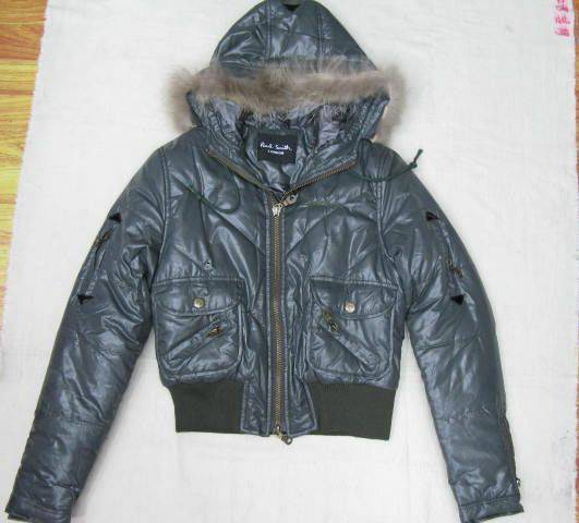 supply PAUL SMITH jackets, hats/caps,skirts,shoes,shorts,shirts,bags,jeans,bikinis/swimwears,suits