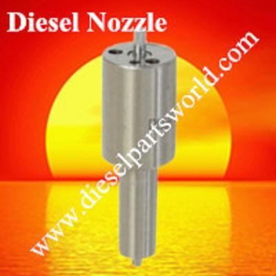 Diesel Nozzle DLLA143S1302 0 433 271 616