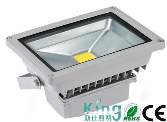 30w led ip65 lamp