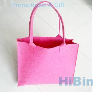 lady shopping bag, Shopping Bags