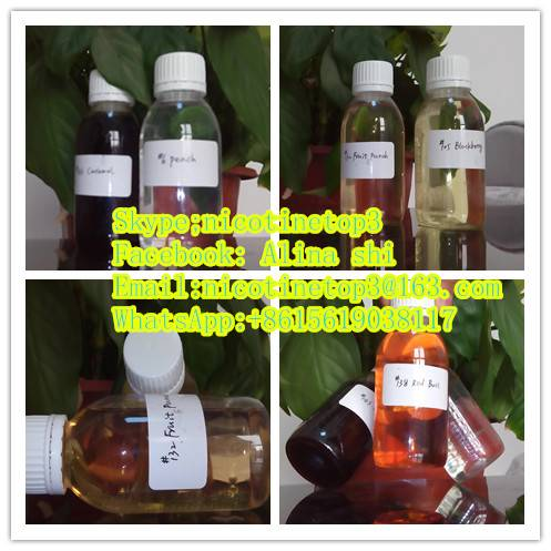 we pfofessional manufacture pure nicotine for E-lquid